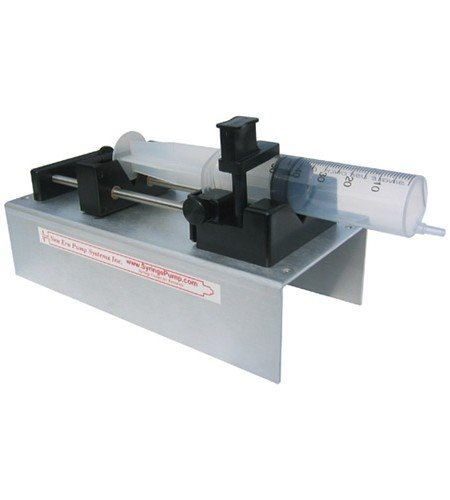 New Era NE-500 OEM Syringe Pump