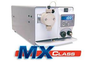 SSI MX Class Pump