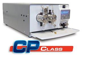 SSI CP class pumps