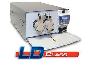 SSI LD Class Pumps