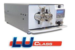 SSI LU class pumps