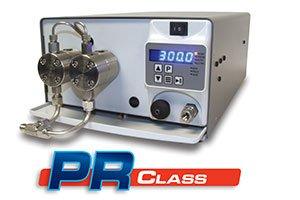 SSI PR Class Pumps