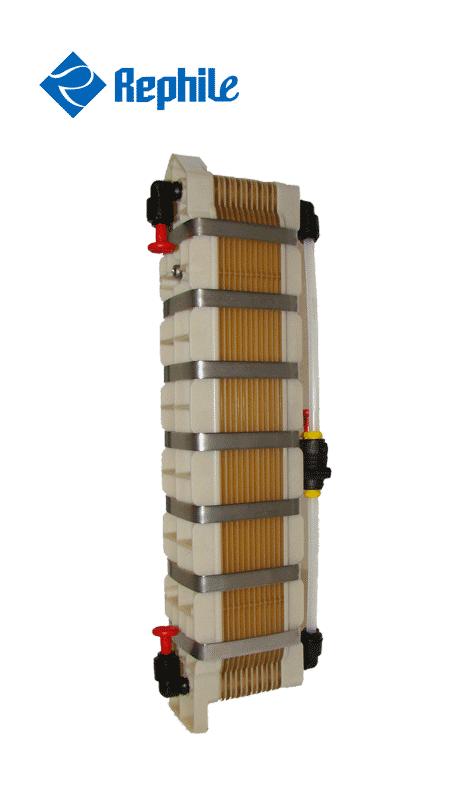 Millipore replacement CEDI