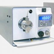 Analytical Pumps