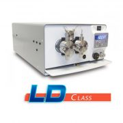 SSI LD class analytical pumps