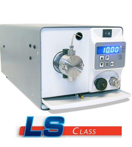 SSI LS class pumps