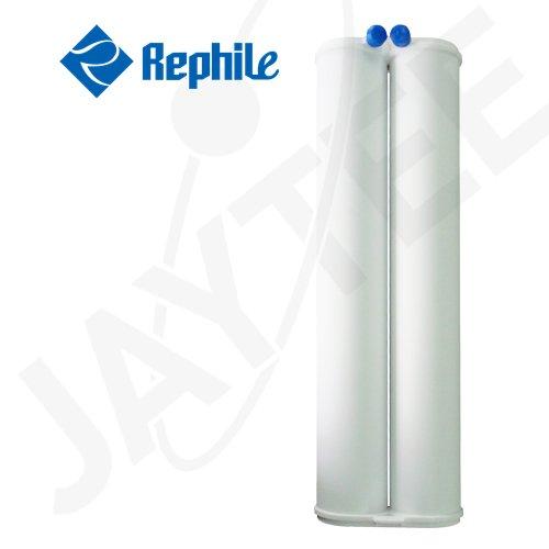 Alternative to Millipore® CPDI000L1