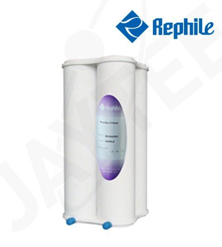 ROPAK-C soft water Millipore CPR0NP402