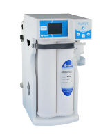 Rephile Purist UV Water Purification System