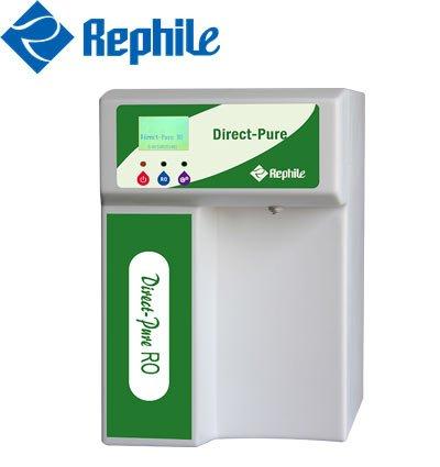 Rephile Direct Pure RO