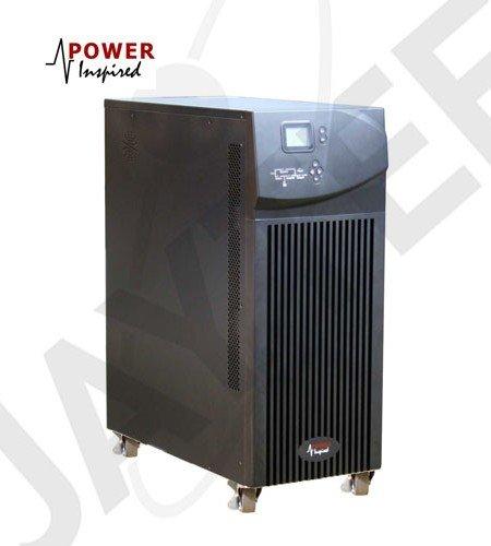 10KVA-9KW UPS System
