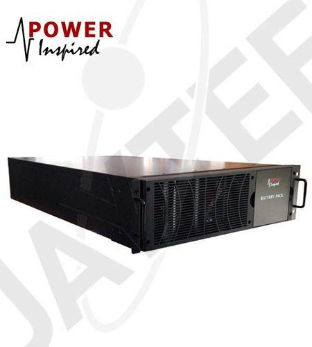 Extension Battery Pack 240V-9Ah