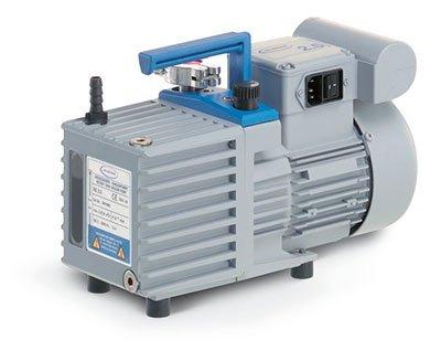 RZ-2.5 Rotary vane pump