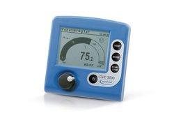 Vacuum gauges controllers
