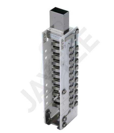 Electron Multiplier for NU Instruments Nu Plasma ISO-RAD