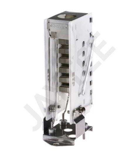 Electron Multiplier for PE Sciex Elan 9000