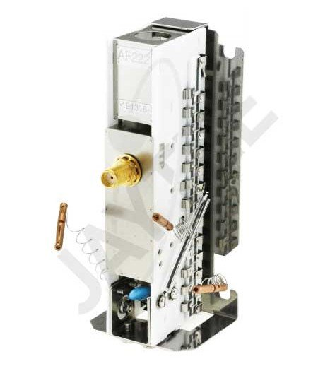 Electron Multiplier for Agilent 7500