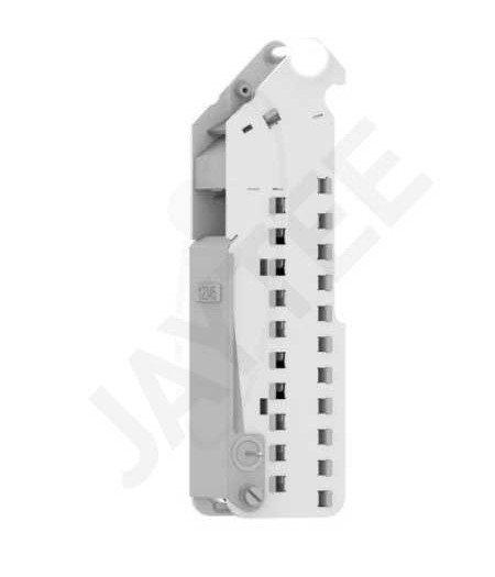 Multiplier for Jeol K9 (Detector Only)