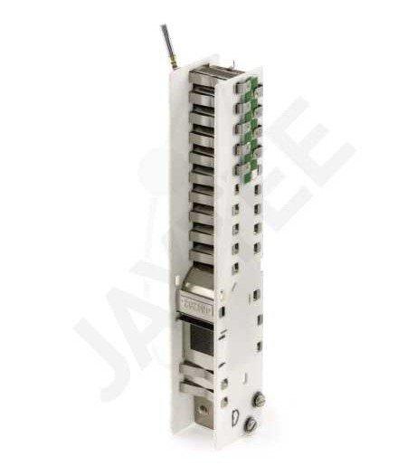 Multiplier for Comstock MiniTOF