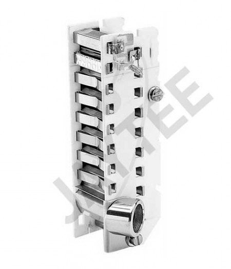 Electron Multiplier for HP / Agilent 5973 GC-MSD