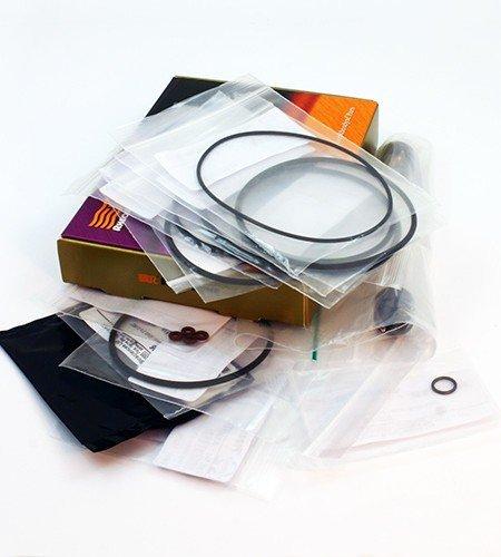 Thermo TSQ Quantum Ultra Maintenance Kit
