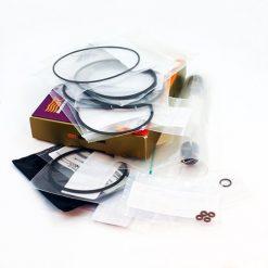 Thermo TSQ Quantum Access Max Maintenance Kit