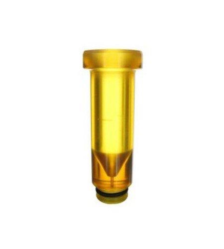 Ultem 1000|12mm flow cell|sotax