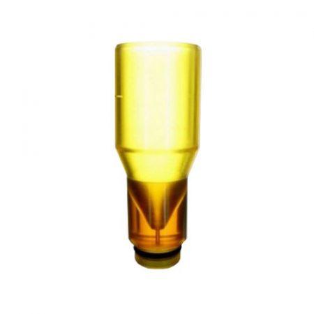 Ultem 1000 22.6mm flow cell for Sotax