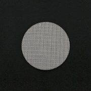 40 mesh replacement screen|appfive-v35