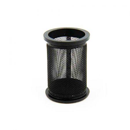 Pharmatest 40 Mesh Clip Style Dissolution Basket