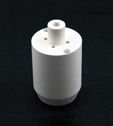 PVC evaporation cover | Agilent / VanKel APP 3 | 27-1500