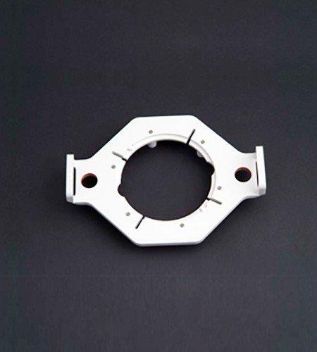 Vessel centering bracket EaseAlign for VanKel | 12-6050