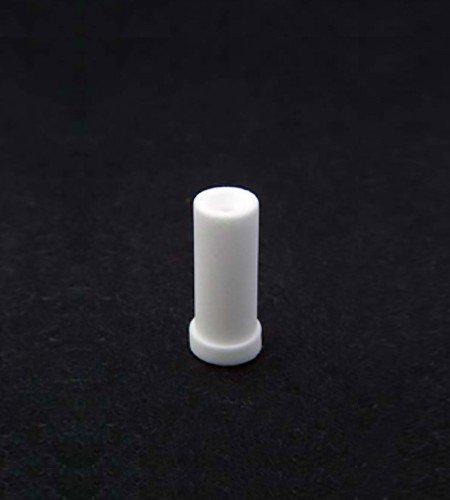 20µm porous filters | Hanson dissolution | 100 pack