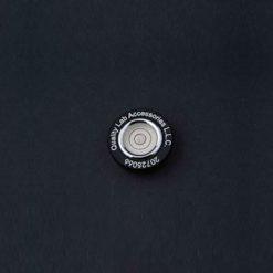 Universal precision bubble level | Multi instrument
