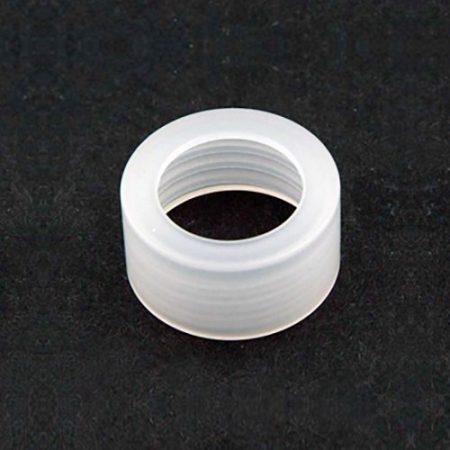 Lower cap for 100mL inner sample tube | Like VanKel 27-1020