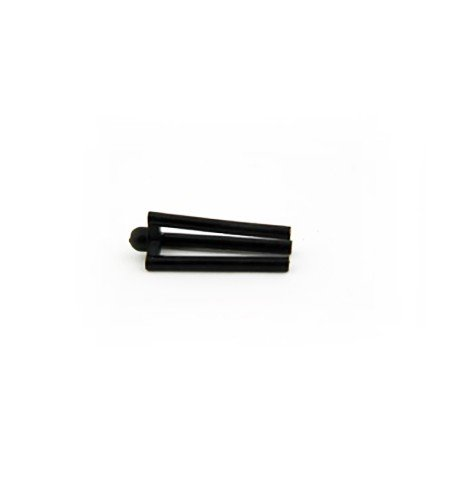 3 pronged capsule sinker   magnetic legs   Like Agilent 12-3056
