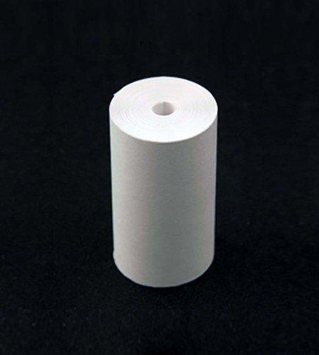 Paper rolls for VanKel Report Center II. Like 12-9995