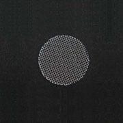 20 mesh 31.75mm screen | Like Agilent/VanKel 27-2000