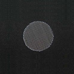 20 mesh 31.75mm screen   Like Agilent/VanKel 27-2000