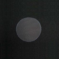 40 mesh 31.75mm diameter screen APP 3   Like 7-2005