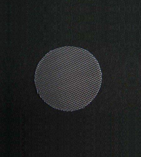 40 mesh 31.75mm diameter screen APP 3 | Like 7-2005