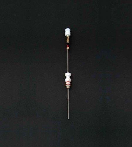 500mL sample/return probe for Sotax dissolution rigs