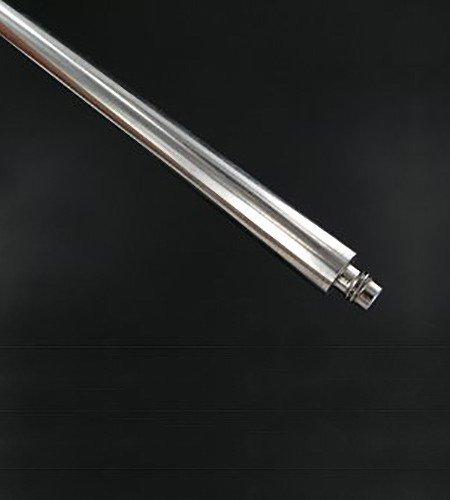 535mm threaded shaft for Distek 2500 | Like 2800-0165
