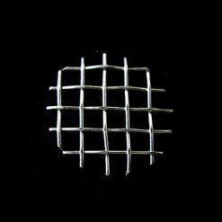 8 mesh dissolution screen insert for SNKLID-VK