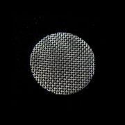 40 mesh dissolution screen insert for QLA-SNKLID-VK
