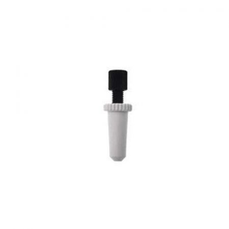 Cannula stopper for Hanson Vision dissolution|Like 74-104-205
