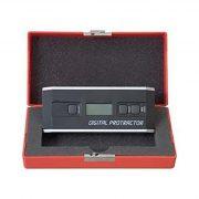 Digital verticality meter for dissolution | Multi instrument