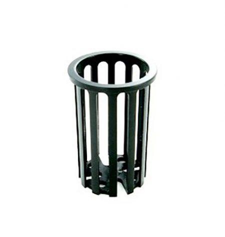 suppository basket for Agilent / VanKel dissolution