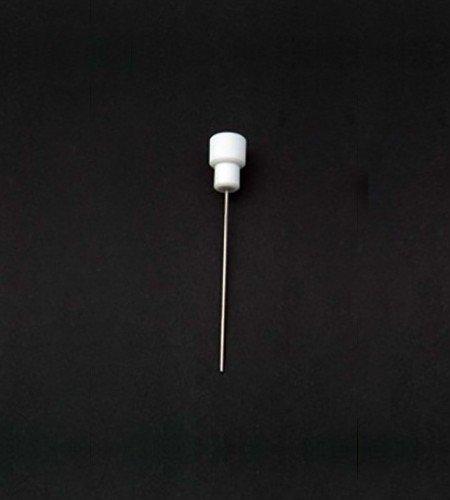 500mL standard sampling probe bottom for Distek