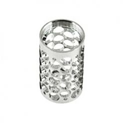 Alfuzosin hydrochloride cylinder sinker. 316 stainless steel
